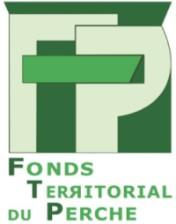 Fonds Territorial du perche